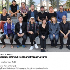 Creating Commons3-Tools and Infratstructures 2018.jpg