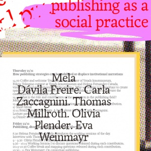 Publishing as Social Practice poster.jpg