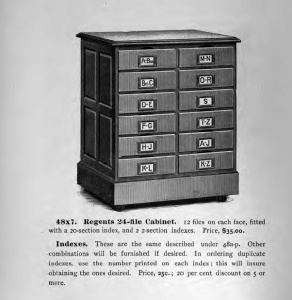 The Library Bureau Catalog 13.jpg